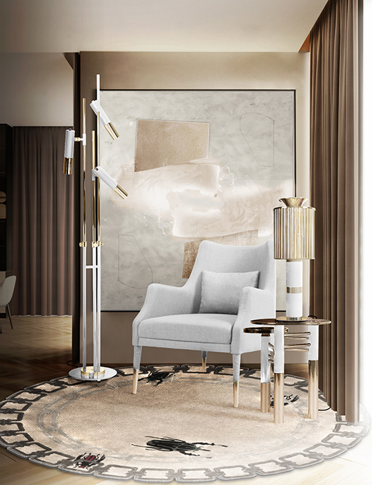 Follow Masquespacio's Tips and Tricks to Ensure Your Home Will Never go out of Style!_9 masquespacio Follow Masquespacio's Tips and Tricks to Ensure Your Home Will Never go out of Style! Follow Masquespacio   s Tips and Tricks to Ensure Your Home Will Never go out of Style 9