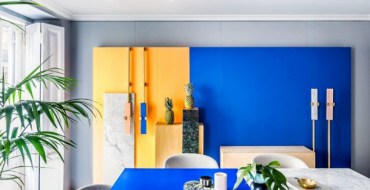 Follow Masquespacio's Tips and Tricks to Ensure Your Home Will Never go out of Style! masquespacio Follow Masquespacio's Tips and Tricks to Ensure Your Home Will Never go out of Style! LRI Follow Masquespacio   s Tips and Tricks to Ensure Your Home Will Never go out of Style 370x190