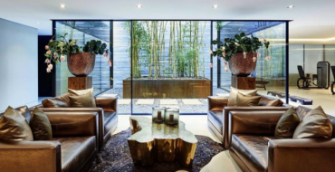 The Best Interior Design Projects In Basel interior design projects in basel The Best Interior Design Projects In Basel LRI The Best Interior Design Projects In Basel  370x190