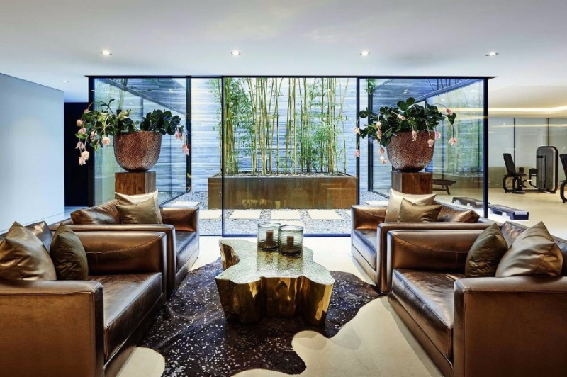 The Best Interior Design Projects In Basel_8 interior design projects in basel The Best Interior Design Projects In Basel The Best Interior Design Projects In Basel 8