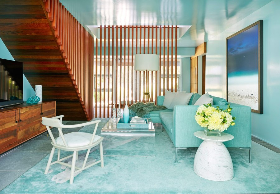 Amy Lau Design And The Secrets To Luxurious Personalised Design_4