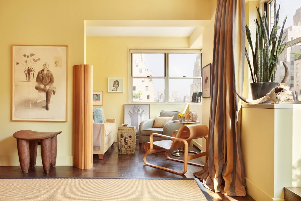 Jayne Design Studio A Special Touch Of Excellence In Stunning Design Projects_10 jayne design studio Jayne Design Studio: A Special Touch Of Excellence In Stunning Design Projects Jayne Design Studio A Special Touch Of Excellence In Stunning Design Projects 10 1024x686
