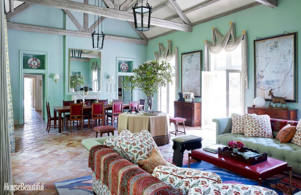 Jayne Design Studio A Special Touch Of Excellence In Stunning Design Projects_4 jayne design studio Jayne Design Studio: A Special Touch Of Excellence In Stunning Design Projects Jayne Design Studio A Special Touch Of Excellence In Stunning Design Projects 4 1024x665