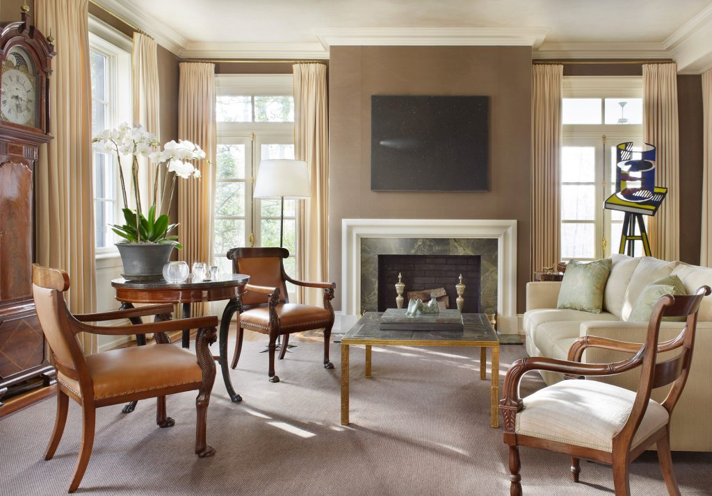 Jayne Design Studio A Special Touch Of Excellence In Stunning Design Projects_6 jayne design studio Jayne Design Studio: A Special Touch Of Excellence In Stunning Design Projects Jayne Design Studio A Special Touch Of Excellence In Stunning Design Projects 6 1024x714