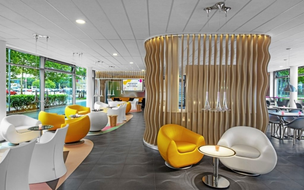 Karim Rashid These 6 Commercial Projects Are Set For Success_5