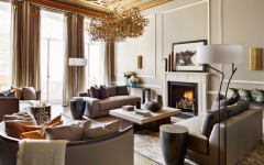 Brilliant Living Room Projects by Top Interior Designer Fiona Barratt fiona barrat Brilliant Living Room Projects by Top Interior Designer Fiona Barratt LRI Brilliant Living Room Projects by Top Interior Designer Fiona Barratt  240x150