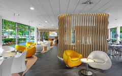 Karim Rashid These 6 Commercial Projects Are Set For Success