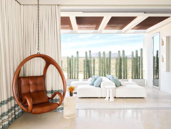 Martyn Lawrence Bullard The Best Luxury Design Projects_2