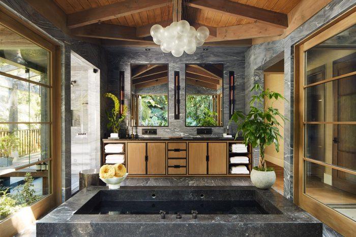 Martyn Lawrence Bullard The Best Luxury Design Projects_4