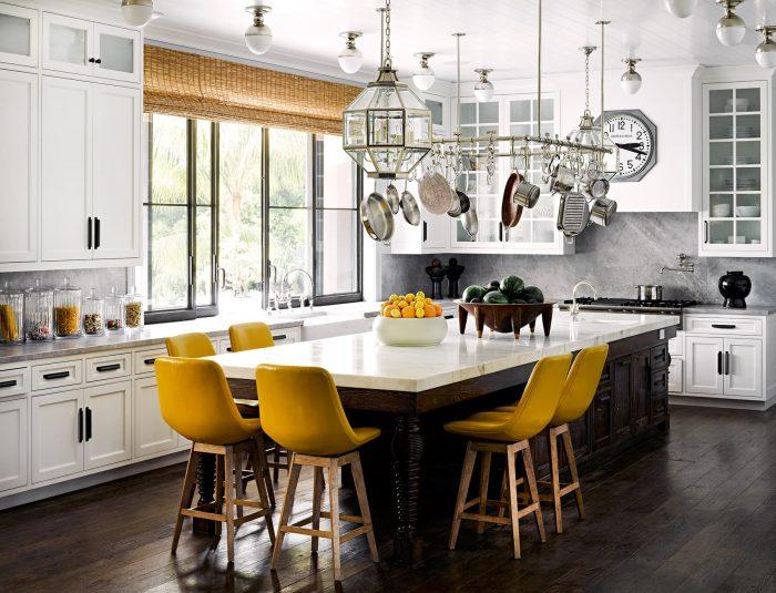 Martyn Lawrence Bullard The Best Luxury Design Projects_6