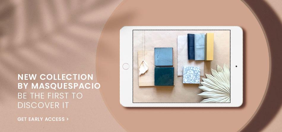 Special Interview: A Glance into Masquespacio's New Furniture Collection artigo masquespacio pre est  tico