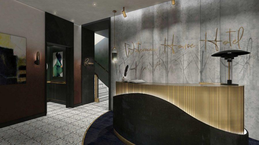 Best Luxurious Designs by 1508 9 1508 london Best Luxurious Designs by 1508 London Best Luxurious Designs by 1508 9