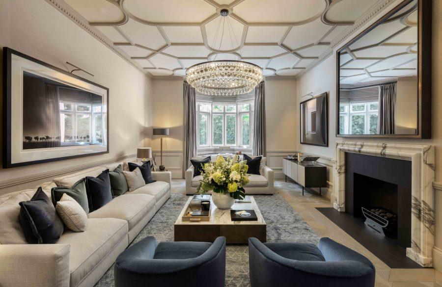 Best Luxurious Designs by 1508 London_2 1508 london Best Luxurious Designs by 1508 London Best Luxurious Designs by 1508 London 2
