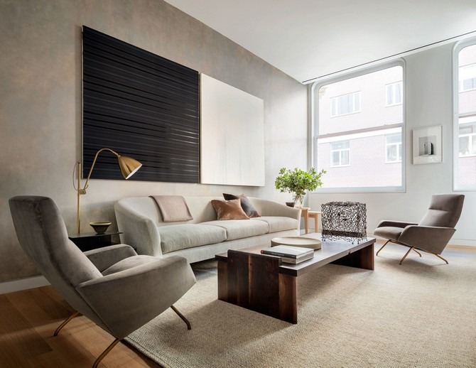 brad ford Get To Know Brad Ford And Their Best Design Projects Chahan Interior Design Harmony With An Appreciation Of Detail 7