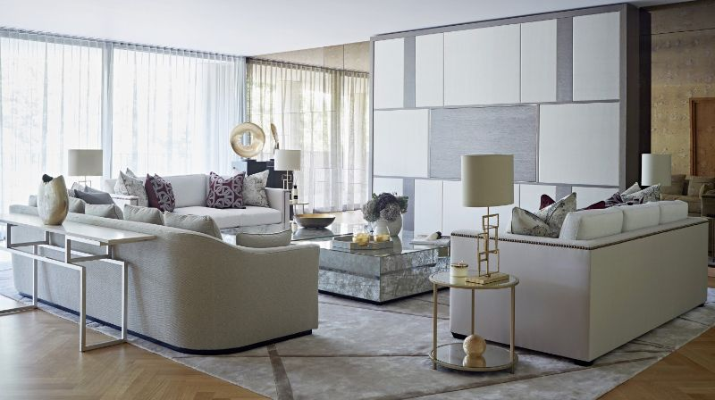 High-End Interior Inspirations From Taylor Howes Design Studio _6 taylor howes design High-End Interior Inspirations From Taylor Howes Design Studio High End Interior Inspirations From Taylor Howes Design Studio  6