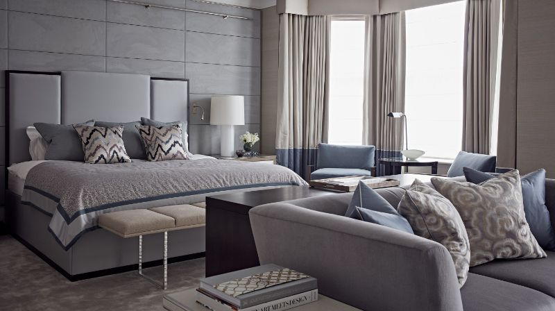 High-End Interior Inspirations From Taylor Howes Design Studio _7 taylor howes design High-End Interior Inspirations From Taylor Howes Design Studio High End Interior Inspirations From Taylor Howes Design Studio  7
