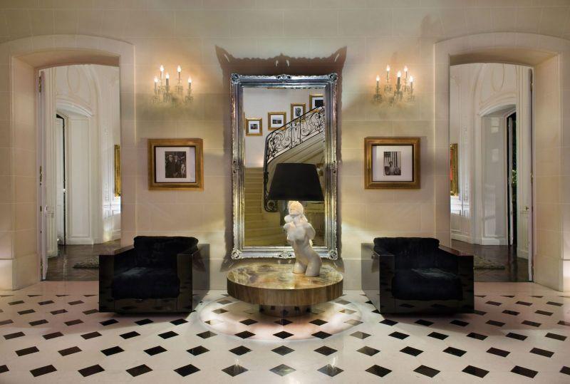 Kravitz Design Creating Interiors with Soulful Elegance and Style_5 kravitz design Kravitz Design: Creating Interiors with Soulful Elegance and Style Kravitz Design Creating Interiors with Soulful Elegance and Style 5