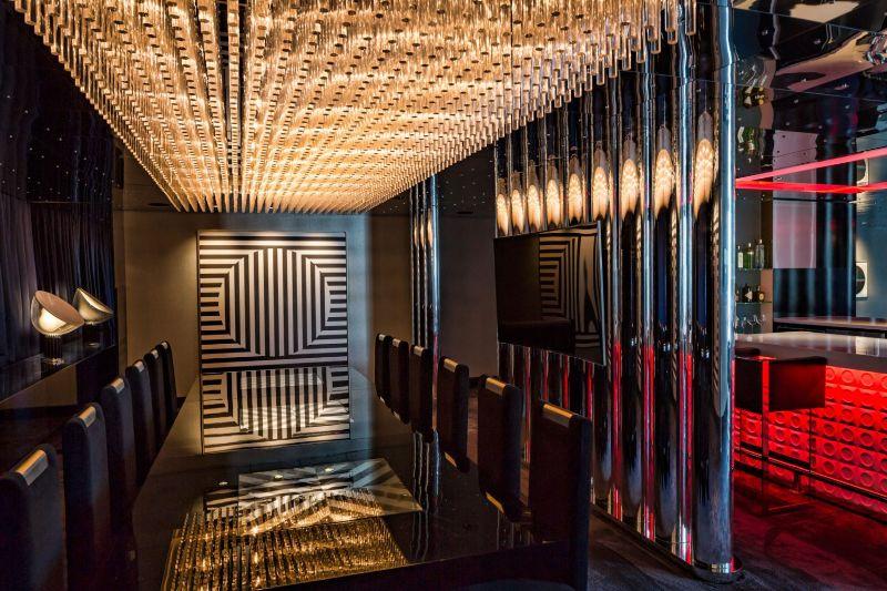 kravitz design Kravitz Design: Creating Interiors with Soulful Elegance and Style Kravitz Design Creating Interiors with Soulful Elegance and Style 7