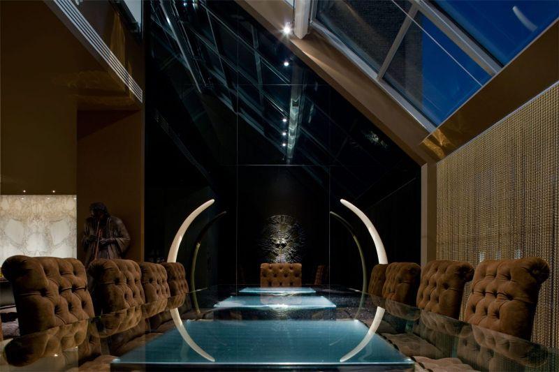 Kravitz Design Creating Interiors with Soulful Elegance and Style_8 kravitz design Kravitz Design: Creating Interiors with Soulful Elegance and Style Kravitz Design Creating Interiors with Soulful Elegance and Style 8