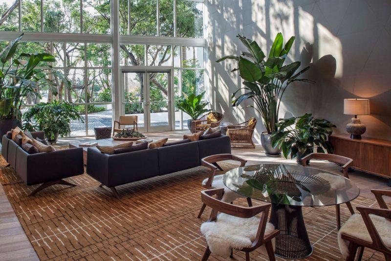 Kravitz Design Creating Interiors with Soulful Elegance and Style_9 kravitz design Kravitz Design: Creating Interiors with Soulful Elegance and Style Kravitz Design Creating Interiors with Soulful Elegance and Style 9