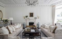 LRI Best Luxurious Designs by 1508 London