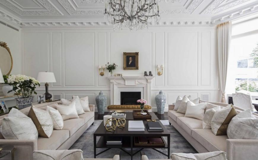 Living Room Ideas LRI Best Luxurious Designs by 1508 London 870x540