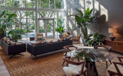 LRI Kravitz Design Creating Interiors with Soulful Elegance and Style