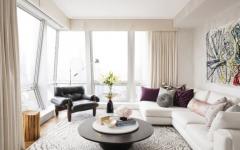 LRI Nicole Fuller Interiors Best Design Firms in New York City nicole fuller interiors Nicole Fuller Interiors: Best Design Firms in New York City LRI Nicole Fuller Interiors Best Design Firms in New York City 240x150