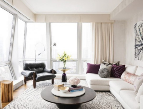 LRI Nicole Fuller Interiors Best Design Firms in New York City nicole fuller interiors Nicole Fuller Interiors: Best Design Firms in New York City LRI Nicole Fuller Interiors Best Design Firms in New York City 600x460