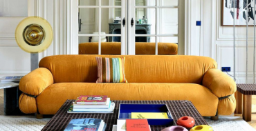 LRI The 5 IT Sofas That Are Taking Over Instagram