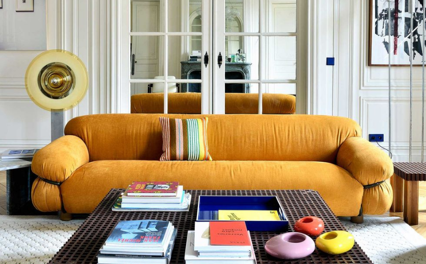 Living Room Ideas LRI The 5 IT Sofas That Are Taking Over Instagram 870x540