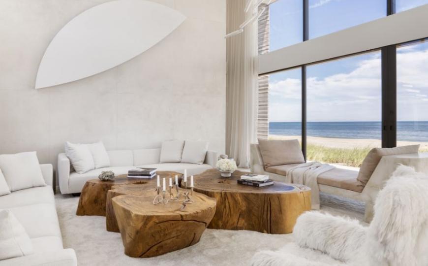 Living Room Ideas LRI Unique Eclectic Interiors by Julie Hillman Design 870x540
