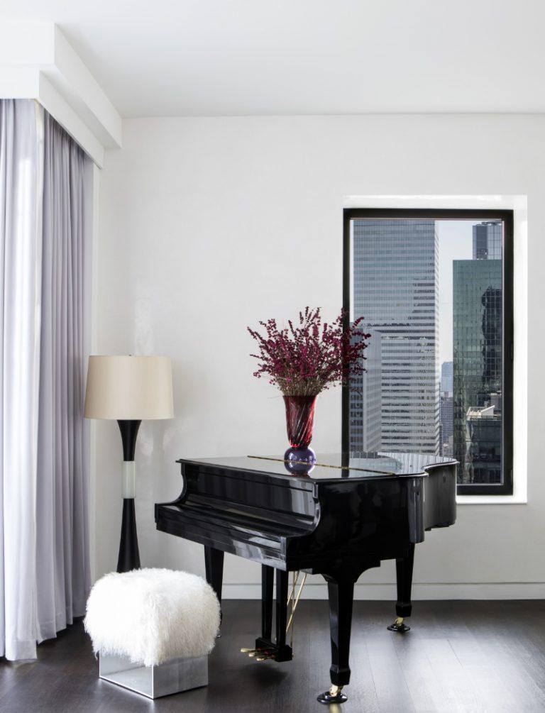 nicole fuller interiors Nicole Fuller Interiors: Best Design Firms in New York City Nicole Fuller Interiors Best Design Firms in New York City 5