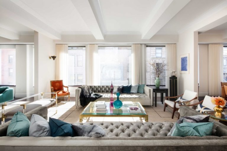 nicole fuller interiors Nicole Fuller Interiors: Best Design Firms in New York City Nicole Fuller Interiors Best Design Firms in New York City 9