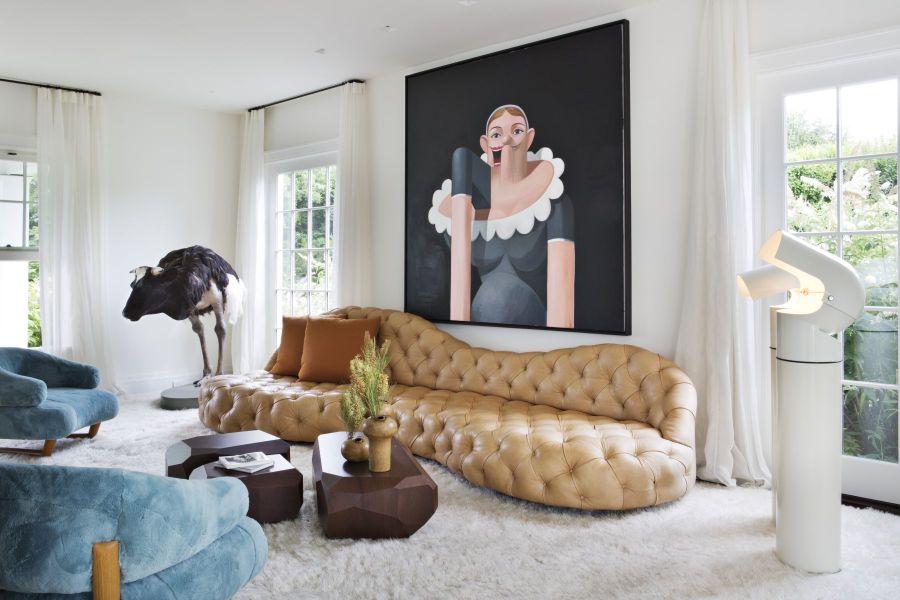 Unique Eclectic Interiors by Julie Hillman Design_7 julie hillman design Unique Eclectic Interiors by Julie Hillman Design Unique Eclectic Interiors by Julie Hillman Design 7
