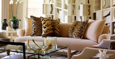 LRI Layered Design and Rich Interiors by Richard Mishaan richard mishaan Layered Design and Rich Interiors by Richard Mishaan LRI Layered Design and Rich Interiors by Richard Mishaan 370x190