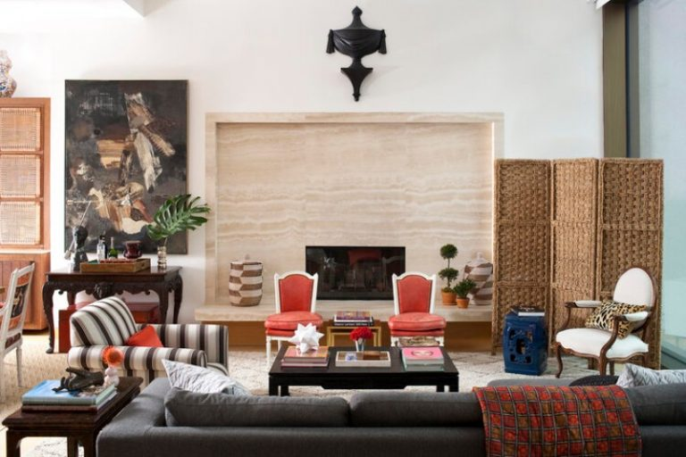 Top Interior Design Projects by 2021 Elle's A-Lister Nick Olsen_1 nick olsen Top Interior Design Projects by 2021 Elle's A-Lister Nick Olsen Top Interior Design Projects by 2021 Elle   s A Lister Nick Olsen 1