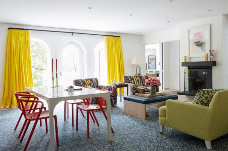 Top Interior Design Projects by 2021 Elle's A-Lister Nick Olsen_10 nick olsen Top Interior Design Projects by 2021 Elle's A-Lister Nick Olsen Top Interior Design Projects by 2021 Elle   s A Lister Nick Olsen 10