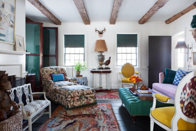 Top Interior Design Projects by 2021 Elle's A-Lister Nick Olsen_2 nick olsen Top Interior Design Projects by 2021 Elle's A-Lister Nick Olsen Top Interior Design Projects by 2021 Elle   s A Lister Nick Olsen 2