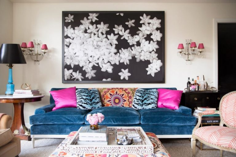 Top Interior Design Projects by 2021 Elle's A-Lister Nick Olsen_5 nick olsen Top Interior Design Projects by 2021 Elle's A-Lister Nick Olsen Top Interior Design Projects by 2021 Elle   s A Lister Nick Olsen 5 1