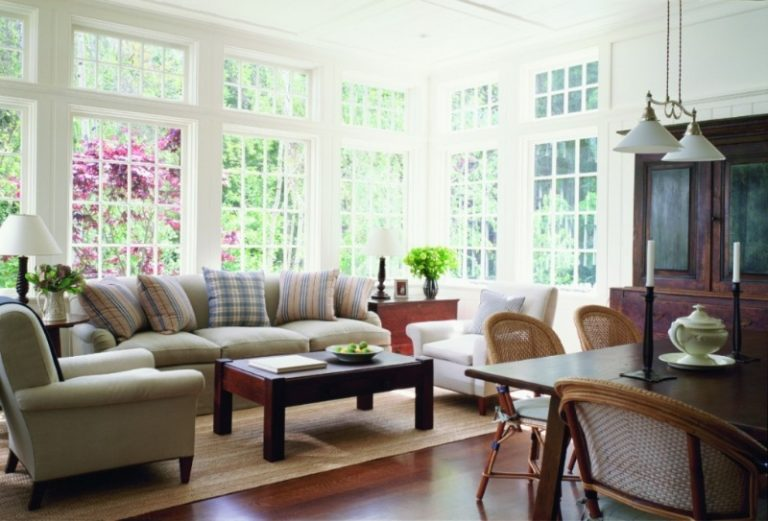 Country Chic by Victoria Hagan Interiors_1