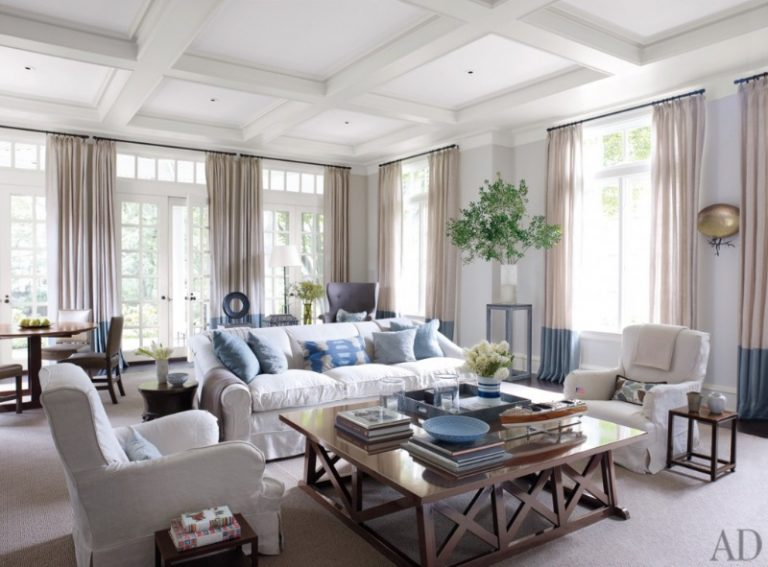 Country Chic by Victoria Hagan Interiors_7