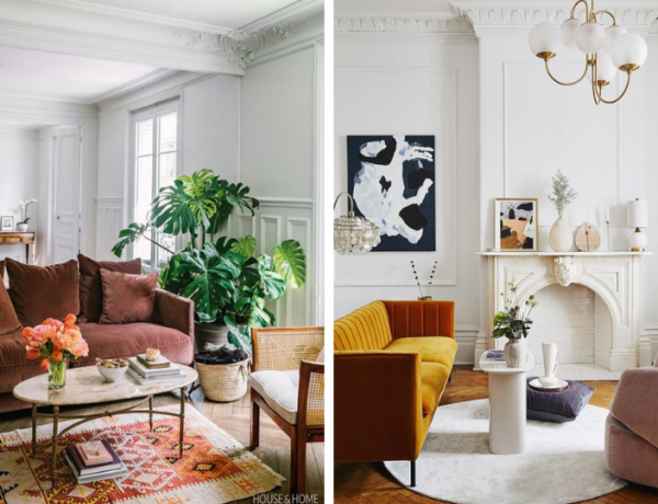 LRI 8 Vintage Living Room Ideas That You Will Absolutely Adore This Summer