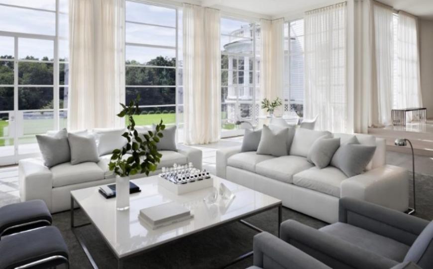 Living Room Ideas LRI Country Chic by Victoria Hagan Interiors 870x540